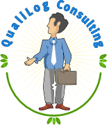 logo_qualilog