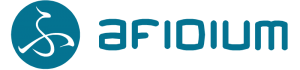 Logotype_Afidium_header