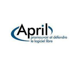 dons-april1