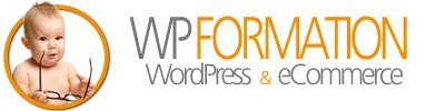 wpformation-wordpress-ecommerce