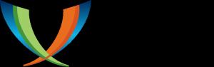 Logo XMPP
