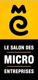 Rendez-vous au salon des Micro Entreprises