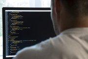 IP Solution enrichit son offre de développement web