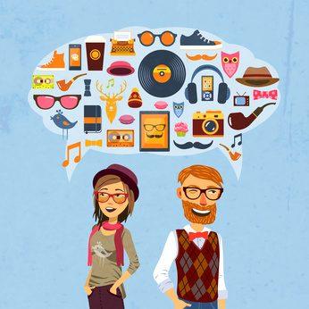Vendredi Détente : Un peu de musique (libre)