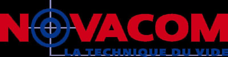 Logo Novacom