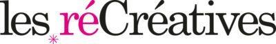 logo-sans fond_NOIR-MAG