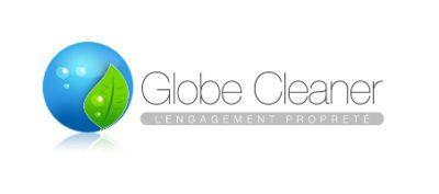 logo-GlobeCleaner-HD-2