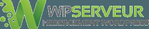 logo-WPServeur1