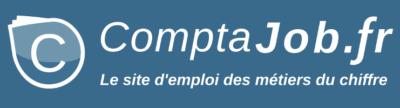 logo-comptajob-hd-fond-bleu