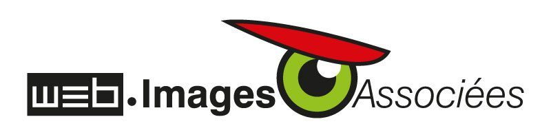 logo_Web-Images-Associees
